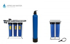 g_African Water Purification Well  Borehole and Rainwater Purifiers
